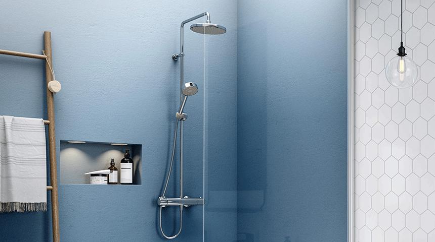 Oras_Nova_bathroom_shower_block_1_860x480