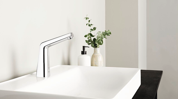 Touchless-faucets-significantly-improve-hygiene_860x480