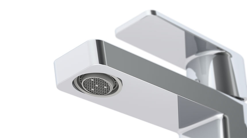 Oras_Stela_HANSASTELA_wahsbasin-faucet-with-adjustable-aerator_860x480