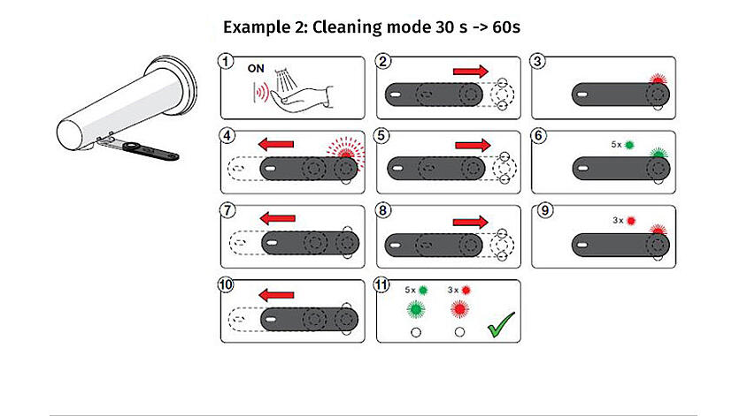 Example-2_change-cleaning-mode_860x480