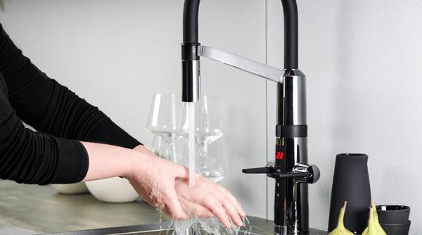 Krankheitserreger werden häufig über Hände und Oberflächen verbreitet. Daher ist eine gute Handhygiene absolut unerlässlich.