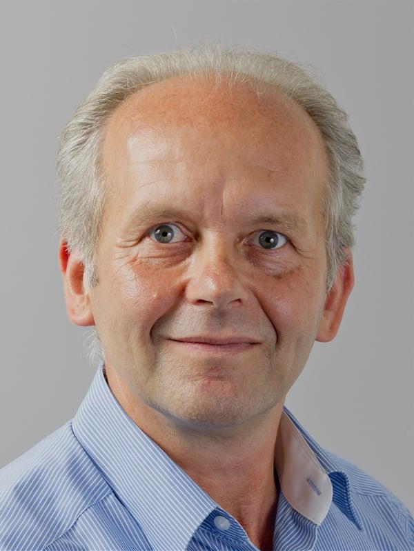 """Innovativ, digital und nachhaltig: """"Ob für den beruflichen oder privaten Alltag – HANSA ist Fit for Life"""", so Manfred Stratmann, Vertriebsleiter Deutschland."""