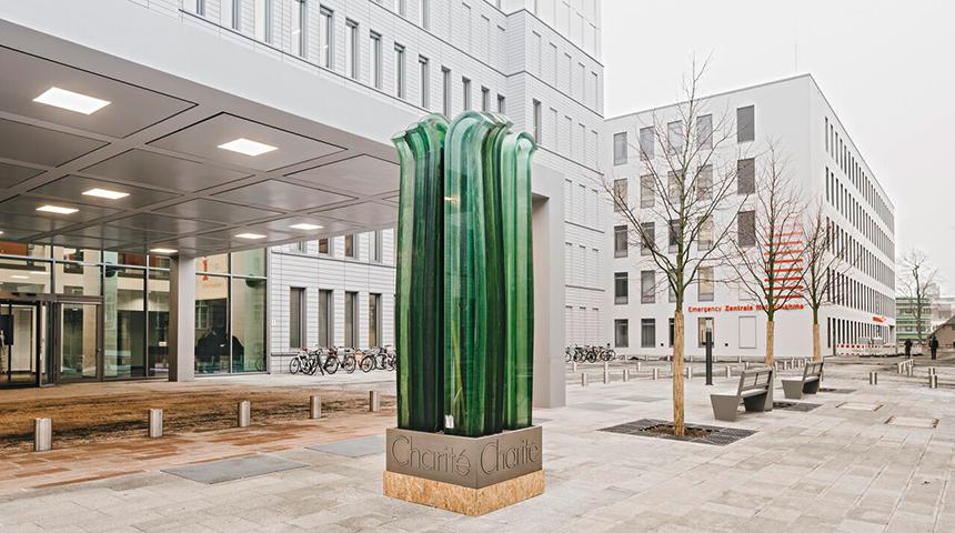 HANSA--berlin-charite-rerefernce_860x480_building @kaufmannfotografie.de