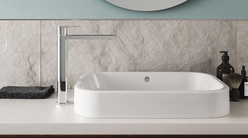 Tipps zur Auswahl von Badezimmer- und Küchenarmaturen für Wohnprojekte